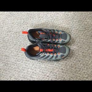 Merrell Vibrant Men's Shoe